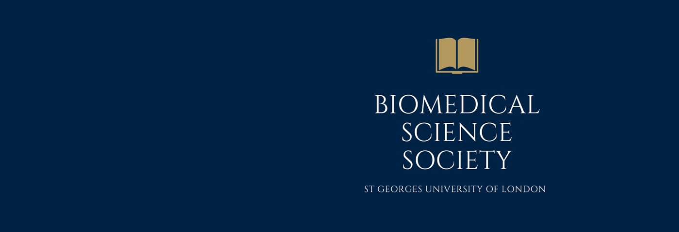 Biomedical Science Benefits